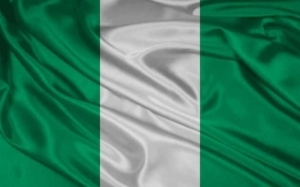 Be Honest! If You Were The President Of Nigeria, What Is The First Thing You Would Do?